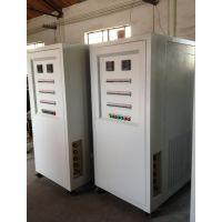 科宝专业供应优质电源负载柜交流电阻箱直流电阻箱功率电阻箱机架式负载柜