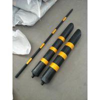 金淼牌 125# 黄黑拉线护套价格 金淼电力生产