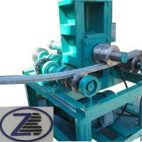 压瓦机厂家供应 各种大棚用弯管机 方管 圆管 用 拱形折弯机器