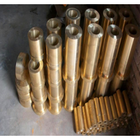 C84800铜合金铜带C84800铜棒C84800铜管