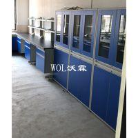 理化检验实验室 理化分析实验室建设 规划 推荐WOL