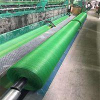 绿色防尘网各种规格 质量好的防尘网 密目网防火要求