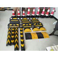海南 海口 三亚 儋州 停车场专业标线施工厂家 车位道路划线 停车场车位画线
