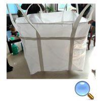 国内大型集装袋生产厂家