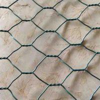 云南铅丝石笼网 铅丝笼圈规格 西安镀锌石笼网厂家