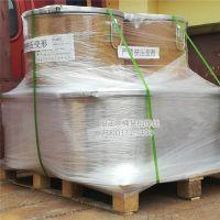 河南船王桶装铝焊丝4043铝硅焊丝1.2和1.6mm