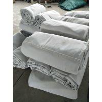 厂家直销白帆布4*4/5*6 生产多功能防雨防晒耐磨大棚劳保用布批发