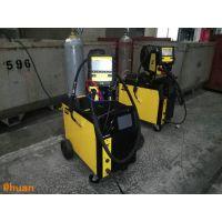 ESAB气保焊机OrigoMig5002cw