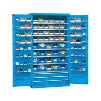 标准置物柜,多功能储物柜,洛阳厂家直销