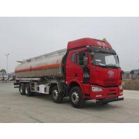 10吨至30吨铝合金油罐车厂家直销