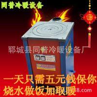 型煤热水锅炉.型煤锅炉