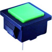 HONYONE 供应PB13矩阵开关 视频切换器开关 12*12方形不带灯按键开关
