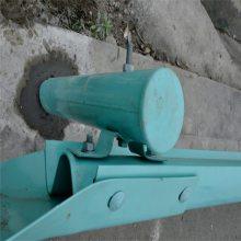 汕头高速护栏板供应 湛江波形围栏图片 肇庆乡村道路护栏