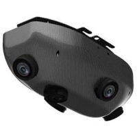 MS F5II 智能倾斜摄影系统