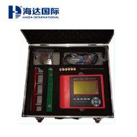 海达混凝土电阻率测量仪HD-L843-3