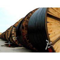 新民市拆迁厂电缆回收-大量回收