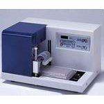新品清仓COSMOTEC空调ETE0300220
