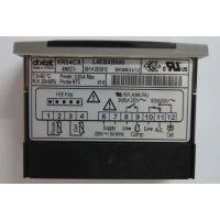 Dixell(小精灵)温控器IC121CX温控器IC121CX