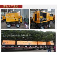 柴油发电电焊机功率 400A柴油发电电焊机