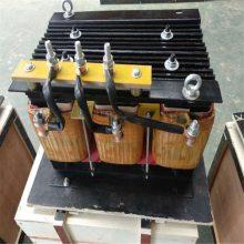 专业生产零售批发各种型号频敏变阻器BP3-208/4012 2.2kW~125kW