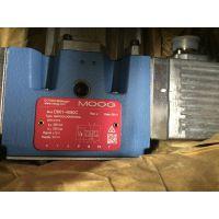 MOOG/穆格D663Z4307K电液伺服阀