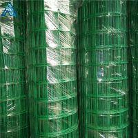 拓耀养殖家禽围栏,1.5x30米养鸡铁丝网