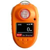 三水PG610-NO一氧化氮气体检测仪 一氧化氮气体检测仪一氧化氮气体检测仪 检测报警仪多少钱一台