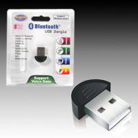 拇指蓝牙适配器 迷你USB蓝牙标准2.0 免驱动 手机迷你蓝牙适配器