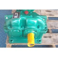 沃德ZDY450-3.15硬齿面减速器及齿轴内件