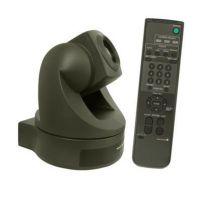 帝视尼DSN-D40视频会议摄像机