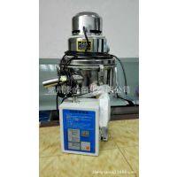 厂家优惠供应塑料颗粒上料机/上料机/小型真空吸料机