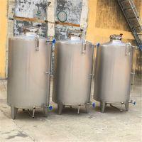 供应耐腐蚀不锈钢储罐 批发出售储存设备 立式储罐