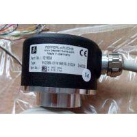 增量旋转编码器 倍加福P+F ENA58IL-S10CA5-1213B17-ABP 厂价直销