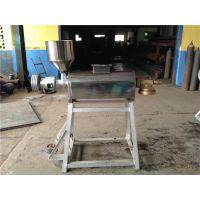 玉米粉条机机器操作简便 可生产加工土豆粉