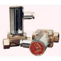 厂家直销重庆梅安森DFB20/7矿用隔爆型电磁阀