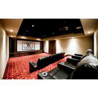 家庭影院装修方案如何解决家庭影院装修方案要注意的三个要素