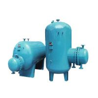 容积式换热器-德州亚欧空调设备有限公司
