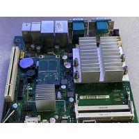 D3003-S12 GS2 W26361-W2712-X-03 双网口 Mini 富士通工控机主板