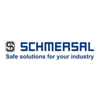 舟欧优质供应Schmersal ADT3SW进口备件
