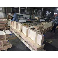 芜湖出口木包装箱及设备木包装箱厂家