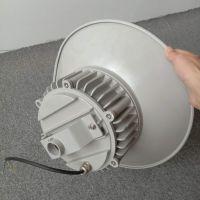 RLEEXL5016-120/150/200wLED防爆高顶灯