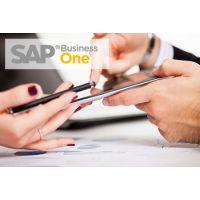 青岛SAP软件代理商 SAP系统实施商 选择中科华智