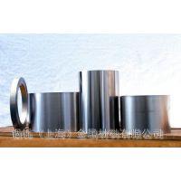 规格型号3J40的电阻率 弹性合金3J21 批量价优