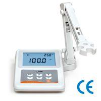 CLEAN CON500台式精密电导率/TDS/盐度测试仪