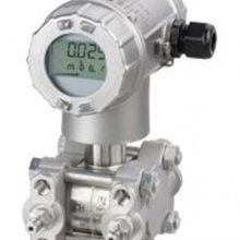 厂家促销让利德国JUMO电子式温度控制器