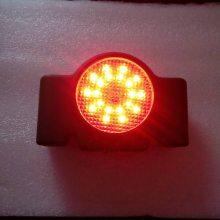 FL4810远程方位灯/海洋王红色信号灯/磁力方位灯