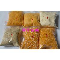 磨坊加工玉米制糁机 粉碎苞米打碴机 玉米制糁机型号