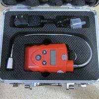 RBBJ-T手持式航空煤油气体泄漏检测仪