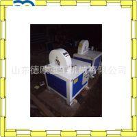 特殊弯管抛光机可定做 不锈钢管弯曲设备 价格合理 厂家供应