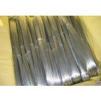 【厂家直销】镀锌丝、镀锌铁丝、镀锌丝、镀锌绑丝、捆扎铁丝
